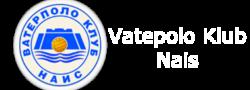 Vaterpolo Klub Nais
